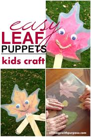 606 best crafts with age kids images on pinterest diy