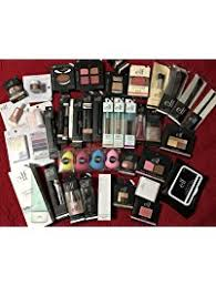 bridal makeup sets makeup sets beauty personal care