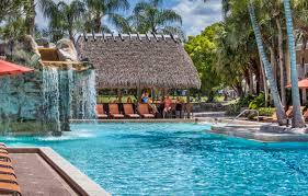 all inclusive resorts all inclusive resorts key largo florida