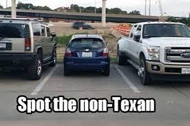 Texas Meme - texas meme cw33 newsfix