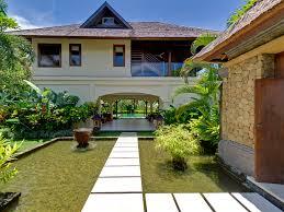 villa asmara an elite haven pictures reviews availability