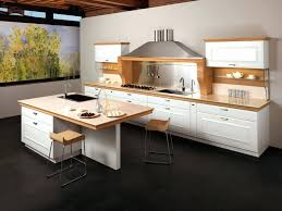 full size of kitchenmodern italian kitchen cabinets boffi onn off