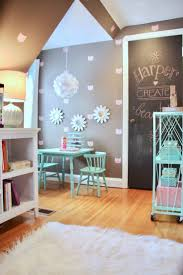 22 best entryway paint colors images on pinterest wall colors