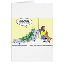 far side greeting cards zazzle au
