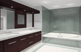 bathroom tile backsplash ideas bathrooms dazzling bathroom tiles design on kitchen tile