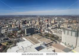 photography san antonio san antonio skyline stock images royalty free images vectors