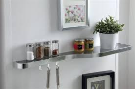 accessoire credence cuisine awesome barre de credence cuisine 8 support pour tablette sur