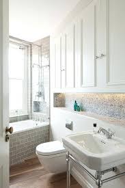 bathroom remodel tile ideas master bathroom tile ideas master bathroom tile ideas small master