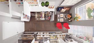 Nobilia K Hen Moderne Küchen Günstig Rheumri Com