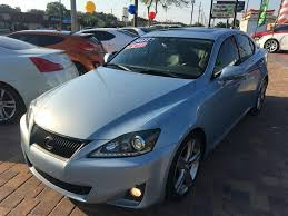lexus gs 350 tampa blue lexus in tampa fl for sale used cars on buysellsearch
