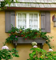 Home Depot Wood Shutters Interior by Exterior Dress Up Your Windows With Board And Batten Shutters