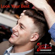 why it u0027s important to get a great haircut regularly justin u0027s