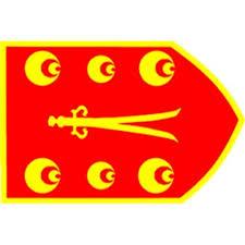 Flag Ottoman 76 Best Ottoman Banner Flags Images On Pinterest Ottoman