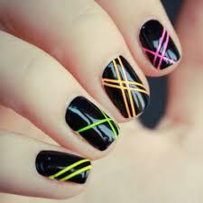 gloss nail u0026 wax salon at laguna phuket