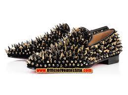 christian louboutin shop basketball shoes sales france nuitdejazz fr