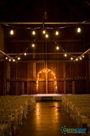Pickering Barn Events Pickering Barn In Issaquah Hay Barn Ceremony Decent Rental Price
