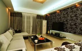 spacious living room living room design best 25 indian living