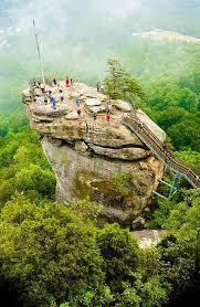 North Carolina global travel images America great usa locations to add to your travel frizemedia jpg