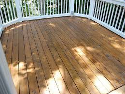 24 best deck stain colors images on pinterest deck stain colors