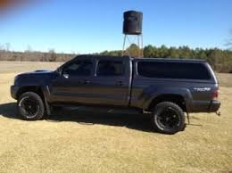 toyota tacoma shell for sale 2010 toyota tacoma cer shell search projects to try