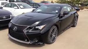 lexus new 2015 most recent black lexus pictures bernspark