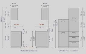 ikea kitchen cabinets measurements pin by houzz club on home design kitchen cabinet plans