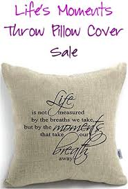 Home Decor On Sale 265 Best Budget Home Decor Images On Pinterest Throw Pillow