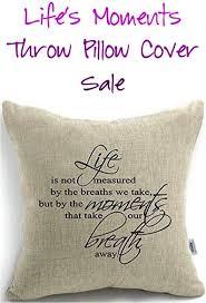 Home Decor Throw Pillows 265 Best Budget Home Decor Images On Pinterest Throw Pillow