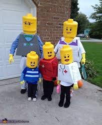 cool costumes costumes