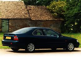 honda accord coupe specs 1994 1995 1996 1997 1998