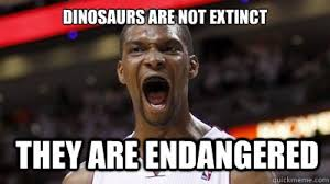 Photo Meme Generator - the human meme generator the craziest chris bosh memes ever