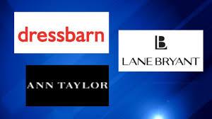 dress barn dress barn loft bryant store closures on the