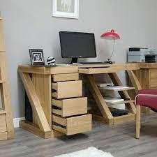 Contemporary Computer Desks Contemporary Computer Desk For Home Desks Your Offices Office