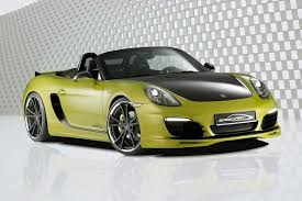 how much is a porsche boxster porsche boxster reviews specs prices top speed