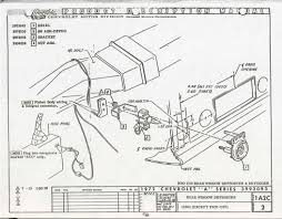 el wiring schematic wiring diagram for chevelle the wiring diagram