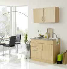 kchenblock ikea best mobilier moderne et idesschnes tolles kuche