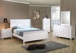 white full size bedroom sets u2013 siatista info