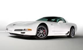 2001 c5 corvette 2001 04 chevrolet corvette z06 how has the c5 version of the z06