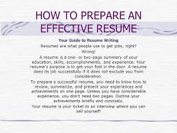 Write Science Resume Resumes Cover Letters Letters Science Career Resume Sample Questions Talk To A Scientist