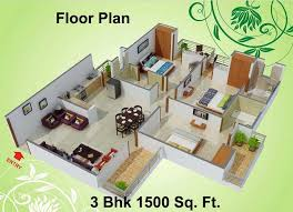 1500 sq ft home beautiful 1500 sq ft house map also home plans unique inspirations