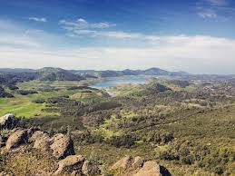 Table Top Mountain by Tuolumne Table Mountain California Alltrails Com