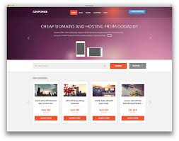 Home Decor Daily Deals by Best Free And Premium Wordpress Daily Deal Themes And Plugins