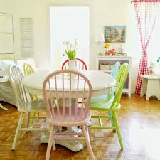 eclectic dining room sets 100 eclectic dining room sets 105 best dining room images