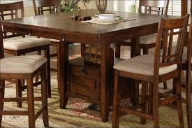 kitchen 6 chair dining table dining set for sale glass dining