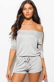 cheap rompers and jumpsuits jumpsuits for jumpsuits cheap affordable juniors