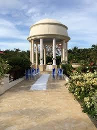 Dreams Palm Beach Resort by We Love This Wedding Gazebo At Dreams Punta Cana Resort U0026 Spa