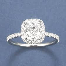 harry winston engagement rings prices harry winston engagement ring price points page 4 purseforum