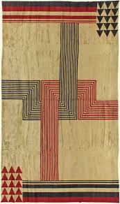 Modern Rugs Co Uk Review by 470 Best I U0027m Floored Images On Pinterest Tiles Area Rugs And Home