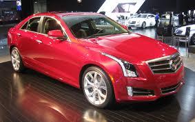 2013 cadillac ats 3 6 cadillac ats 3 6 2012 auto images and specification