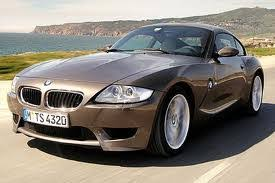 bmw z4 used parts used bmw z4 m coupe parts for sale